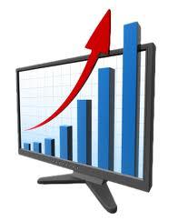 High Website Conversion Rate Screen Demo