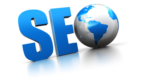Should I Hire a Columbus Ohio In-House or Outsourced SEO Expert?