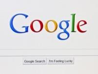 Google Places Citations