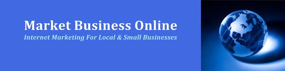 Market Business Online