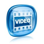 How To Use Local Video Marketing To Generate Business