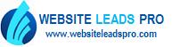 webs-lp6c