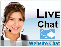 Website Live Chat For Local Businesses