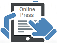 Online Press Release Marketing - for Local Business